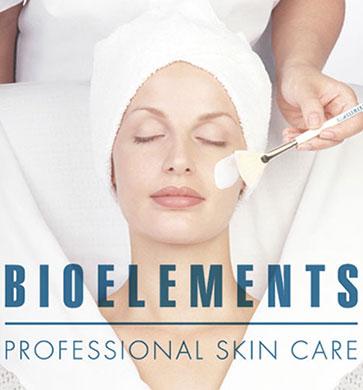 Bioelements-Skincare-Salon-IL